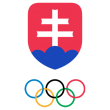 SOSV-Logo__0_color